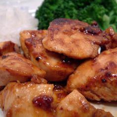 Roasted Chinese Five Spice Chicken Recipe   Just A Pinch Recipes
