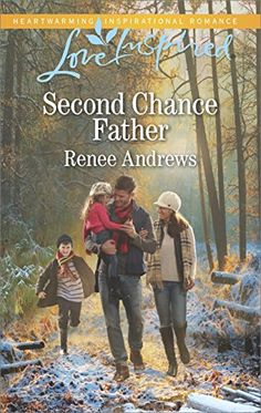 Second Chance Father (Willow's Haven) by Renee Andrews https://www.amazon.com/dp/B01G1G19JC/ref=cm_sw_r_pi_dp_x_W0AzybPAJFE57
