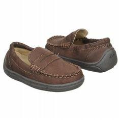 #Primigi                  #Kids Boys                #Primigi #Kids' #Choate #Toddler/Preschool #Shoes #(Brown #Nubuck(T.Moro))    Primigi Kids' Choate Toddler/Preschool Shoes (Brown Nubuck(T.Moro))                                     http://www.snaproduct.com/product.aspx?PID=5892222