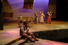 1000 Images About Fiddler On The Roof Musical On
