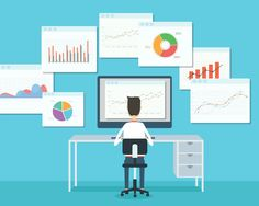 Use data to significantly improve engagement and productivity, and connect facets of talent management like talent acquisition to…