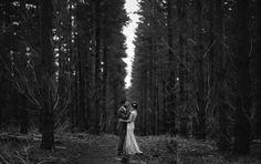 Australian Wedding Photographer | Destination Photographer Adelaide Wedding in Willunga, South Australia / Saraid + Cam / ~ - Australian Wedding Photographer | Destination Photographer
