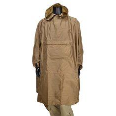 Snugpak Patrol Poncho Coyote Tan - 92295 >>> You can get more details here : backpacking packs