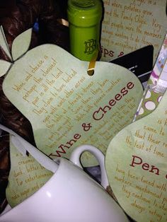 DIY Perfect Pair Bridal Shower Basket Unique Wedding Gifts Shower Gifts