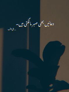 Love Poetry Images, Image Poetry, Love Quotes Poetry, Love Picture Quotes, Best Urdu Poetry Images, Love Poetry Urdu, Beautiful Quran Quotes, Islamic Love Quotes, Islamic Inspirational Quotes