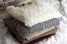 #Choies #sweaters #lovely