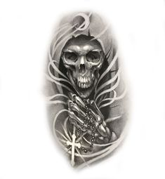 Forearm Cover Up Tattoos, Inner Bicep Tattoo, Forarm Tattoos, Leg Tattoo Men, Leg Tattoos, Body Art Tattoos, Tattoos For Guys, Joker And Harley Tattoo, Harley Tattoos