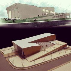 WEBSTA @ deco.arquitectura - Te invitamos a que sigas nuestra página…