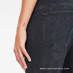 Pink Ribbon Temporary Tattoo (Set of – Small Tattoos Cancer Awareness Tattoo, Breast Cancer Tattoos, Cancer Ribbon Tattoos, Awareness Ribbon Tattoos, Awareness Ribbons, Sad Tattoo, Tattoo Script, Tattoo Set, Back Tattoo Women