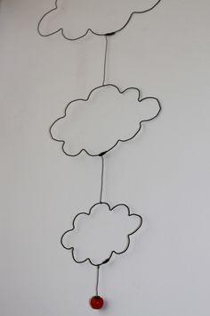 Nuage - Clouds