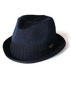 Dress Hats, Caps Hats, Pandora, Men's Fashion, Crochet Hats, Tricot, Crochet Winter, Men, Style
