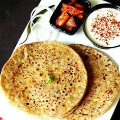 Chicken pulao recipe (Instant pot & stovetop) - Swasthi's Recipes Burfi Recipe, Dosa Recipe, Biryani Recipe, Masala Recipe, Bhatura Recipe, Kalakand Recipe, Rasgulla Recipe, Oats Recipes, Rice Recipes