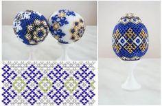 яйцо оплетенное бисерной сеткой: 49 тис. зображень знайдено в Яндекс.Зображеннях