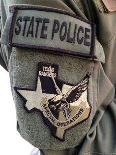 Texas_Rangers                                                                                                                                                      More