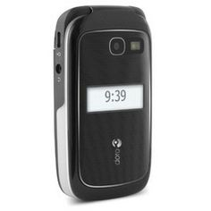 Doro PhoneEasy 615 Mobile Phone