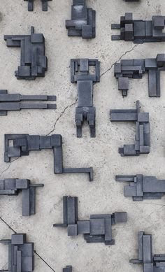 "Antony Gormley: ""We need art more than ever"""
