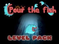 Dig tunnels and create paths to guide clean water to the fishes in need while filling up the bottles for bonuses! Geometry Games, Maze Game, Fun Math Games, Building Games, Online Games, Paths, Physics, Bottles, Neon Signs