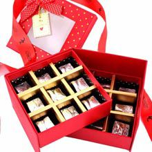A good gift for wife:Zoroy Dark Chocolates