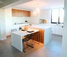alisa & lysandra kitchen - Google Search