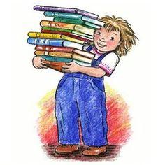 Livros Metas Curriculares Português :: BibCouraMinho