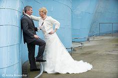 Anita Nowacka (Seattle, Washington) Wedding Photos, Wedding Day, Seattle Photographers, Seattle Washington, Professional Photographer, Cool Photos, Wedding Dresses, Lace, Fashion
