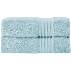 What Is A Bath Sheet M&co Orange Combed Cotton Bath Sheet $24 ❤ Liked On Polyvore