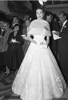 RoyalDish - Princess Grace photos - page 9