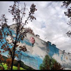 http://cherylhoward.com/2013/03/31/instagramming-an-alternative-side-of-budapest/  #budapest #europe