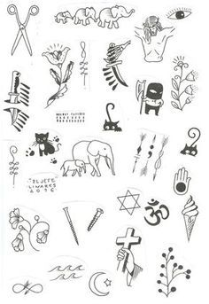 Find eco friendly earth doodles stock images in HD and millions of other royalty-free stock photos, illustrations and vectors in the Shutterstock collection. Kritzelei Tattoo, Doodle Tattoo, Tattoo Motive, Poke Tattoo, Doodle Drawings, Easy Drawings, Tattoo Drawings, Finger Tattoos, Body Art Tattoos
