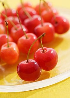 Weight loss with 12 super foods