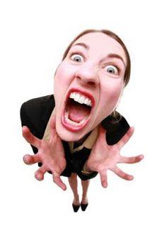 Ao pensar em problemas hormonais, pensamos prioritariamente na menopausa, infertilidade, impotência masculina e menstruação dolorosa, em doenças da tiróide, e eventualmente diabetes (que é causada pela ruptura duma hormona, a insulina).   Nos meios de comunicação social, fala-se principalmente de desportistas que injectam hormonas dopantes, ou de animais engordados com hormonas....