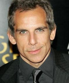 why ben stiller if you can make a woman laugh you can make her do