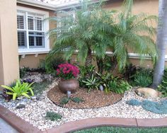 Central florida landscaping ideas front yard landscape tropical small backyard landscaping pictures design pictures remodel decor and ideas page 170 workwithnaturefo