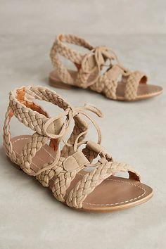 213d369d8d8e 18 Best Flip flops   sandals images