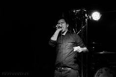 Hanu Photo by Maegan McDowell