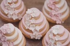 Bluebell Kitchen - Brand Photography Kent | Kent Wedding Photographer - Rebecca Douglas Photography