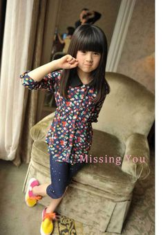 Aliexpress.com : Buy 2013 Summer Clothing Girls Korea Fashion Pants Casual Skinny Half Pants Trousers, Middle Pants, Free Shipping GP012 from Reliable Girls Summer Pants suppliers on Missing You Summer Outfits, Girl Outfits, Girl Korea, Summer Pants, Summer Clothing, Korea Fashion, Girls Pants, Summer Girls, Fashion Pants