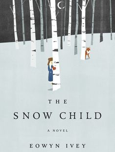 Winter's Tales 5 snowy stories for when you're stuck inside   Read more: Winter's Tales | 5 snowy stories for when you're stuck inside | PureWow Books  Sign Up For PureWow's Daily Email