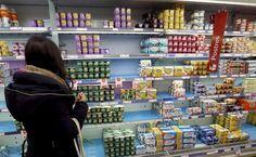 Un estudio reciente de la Organización de Consumidores y Usuarios (OCU) ha establecido un ranking con los mejores diez productos de marcas blancas en relación calidad precio que s