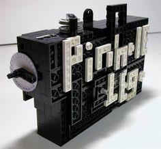 Lego_Camera7.jpg
