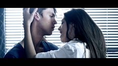 Akcent - My Passion ( official video ) (+playlist)