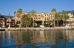 Santa Margherita - Italy