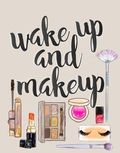 wake-up-and-make-up-prints.jpg (700×889)