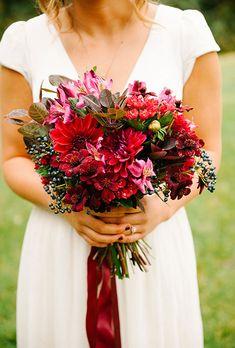 Red-Bouquets-Brooke-Schultz.jpg (460×680)