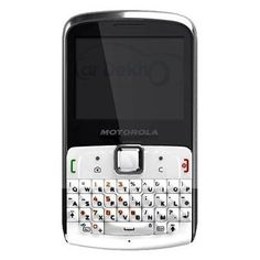 http://2computerguys.com/motorola-ex115-unlocked-dual-sim-phone-with-3-mp-camera-mp3-player-bluetooth-and-qwerty-keyboard-international-version-with-warranty-silver-whitemotorolaex115mot-ex115-whfbm1-p-15371.html