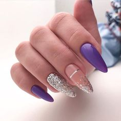 You will find best beauty products on Ange Beauty Fancy Nails, Cute Nails, Pretty Nails, Almond Acrylic Nails, Cute Acrylic Nails, Nail Manicure, Diy Nails, Basic Nails, Neutral Nails