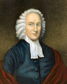 Jonathan Edwards is one of the most extraordinary figures in American history. Arguably the most brilliant theologian ever born on American soil, Edwards (1703–1758) was also a pastor, a renowned preacher, a missionary to the Native Americans, a biographer, a college president, a philosopher, a loving husband, and the father of eleven children.