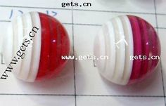http://www.gets.cn/product/laminated-Resin-beads--Round--10mm_p25677.html