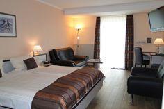 Hotel Rhöner Land - Komfort-Zimmer