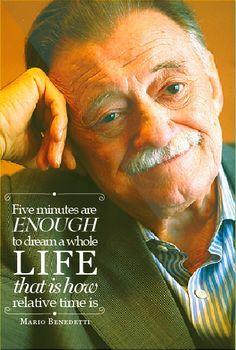 Inspirational Quotes - To watch free Inspirational Videos visit http://betterdaystv.com/pin-inspirational